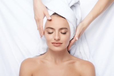 best-bridal-facial-for-glowing-skin
