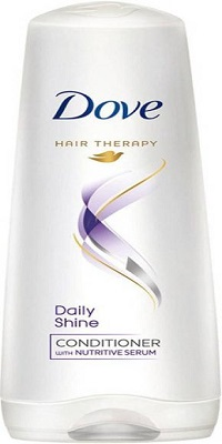 dove-daily-shine-hair-care-product-for-women