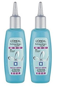 loreal-hair-care-product-for-women