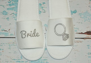 personalized items for brides (5)