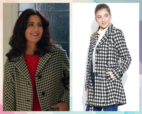 1 winter coats and jackets for women