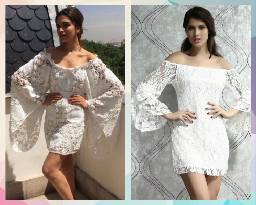 10 best celebrity dresses - deepika padukone