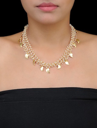 11 jewellery pieces for post wedding events