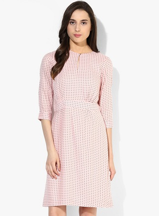 13 dresses that make you look thinner