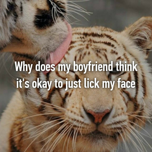 2 whisper confessions