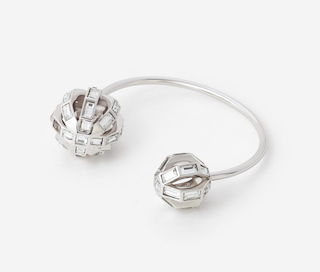 3 jewellery pieces for post wedding events