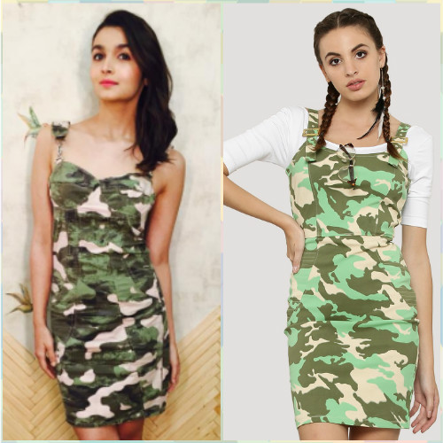 3 outfit ideas from alia bhatt