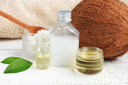 4 homemade hair conditioners