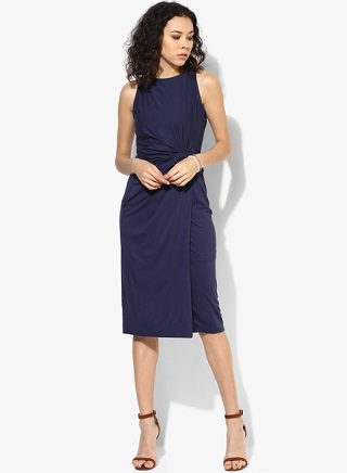 5 dresses that make you look thinner