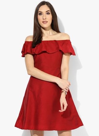 6 dresses that make you look thinner