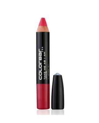 7 affordable lipstick shades