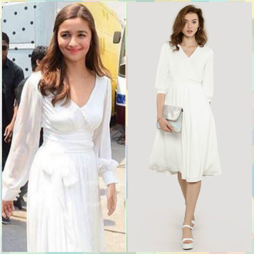 7 outfit ideas from alia bhatt