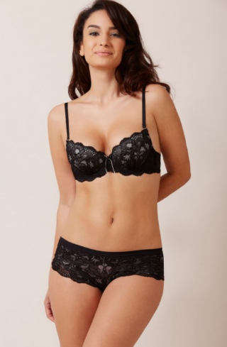 7 sexy lingerie pieces