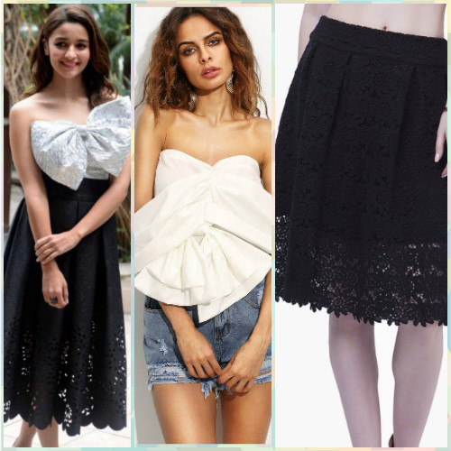 8 outfit ideas from alia bhatt