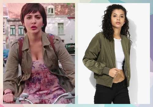 8 winter coats and jackets for women