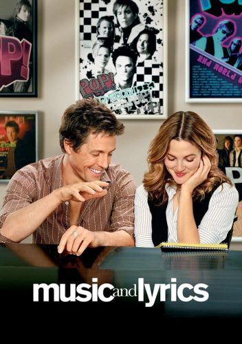 Breakup Movies For Girls- Music And Lyrics