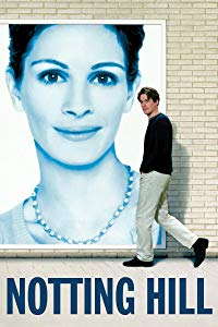 Breakup Movies For Girls- Notting Hill