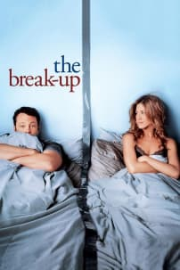 Breakup Movies For Girls- The Break Up