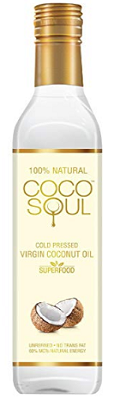 Coco-Soul-Cold-Pressed-Natural-Virgin-Coconut-Oil-Beauty-benefit-uses-of-coconut-oil