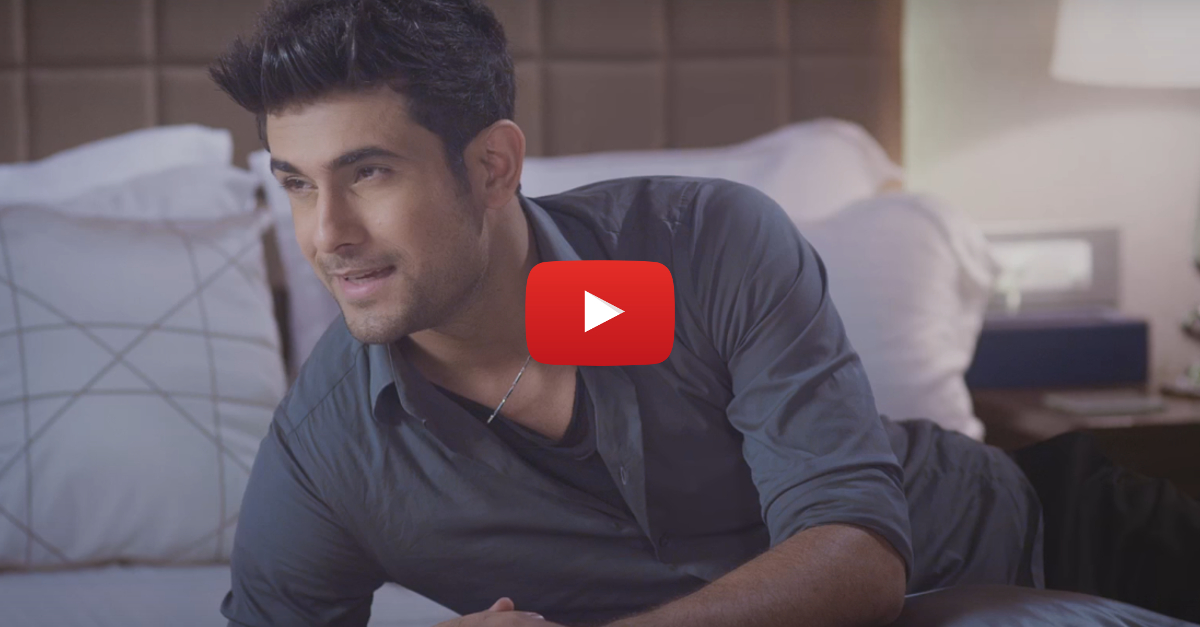 This New Love Song By Sanam Will Make Your Heart Skip A Beat!