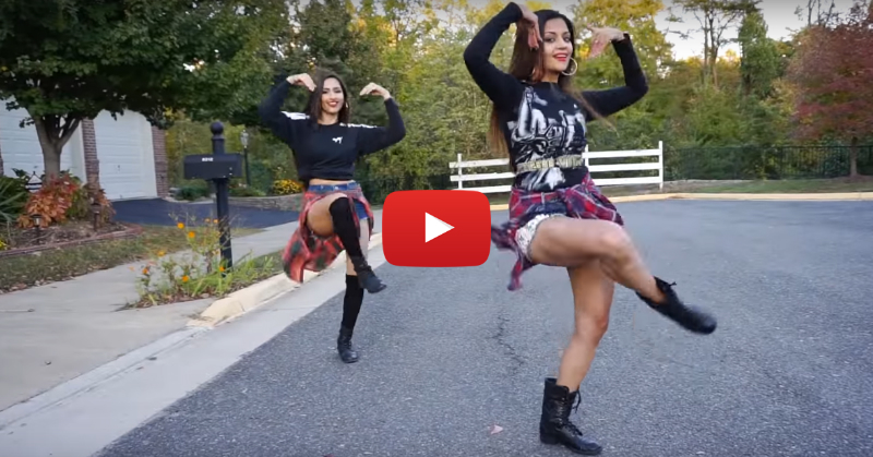 This 'Breakup Song' Dance Will Get You Through ALL Heartbreaks!