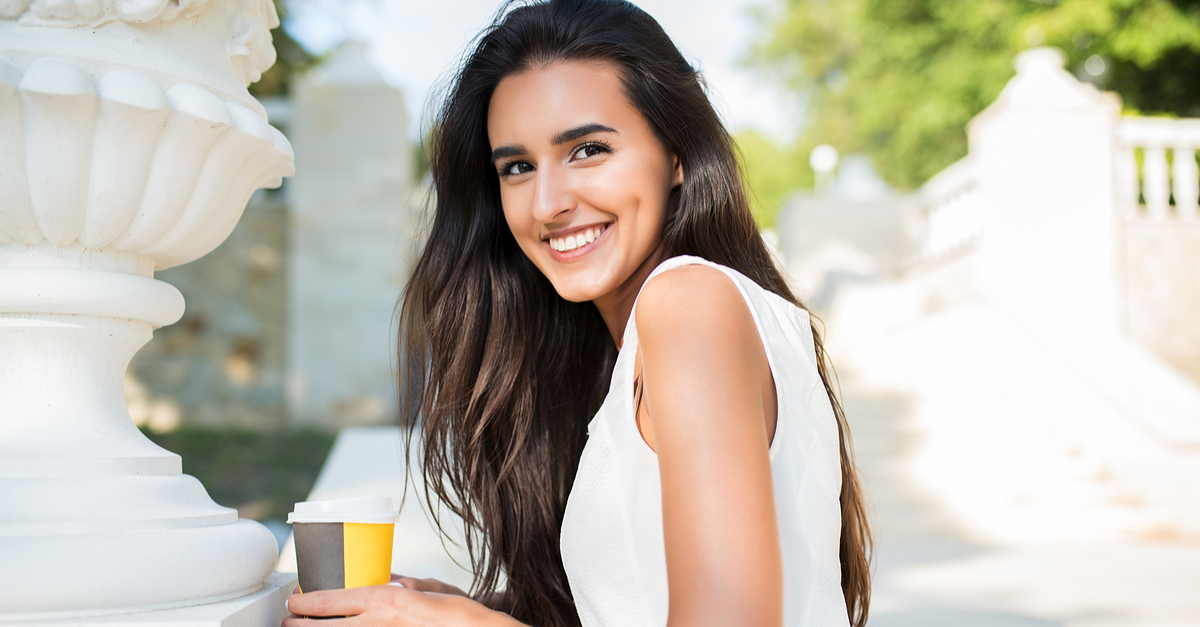 Affordable skincare products that actually work!
