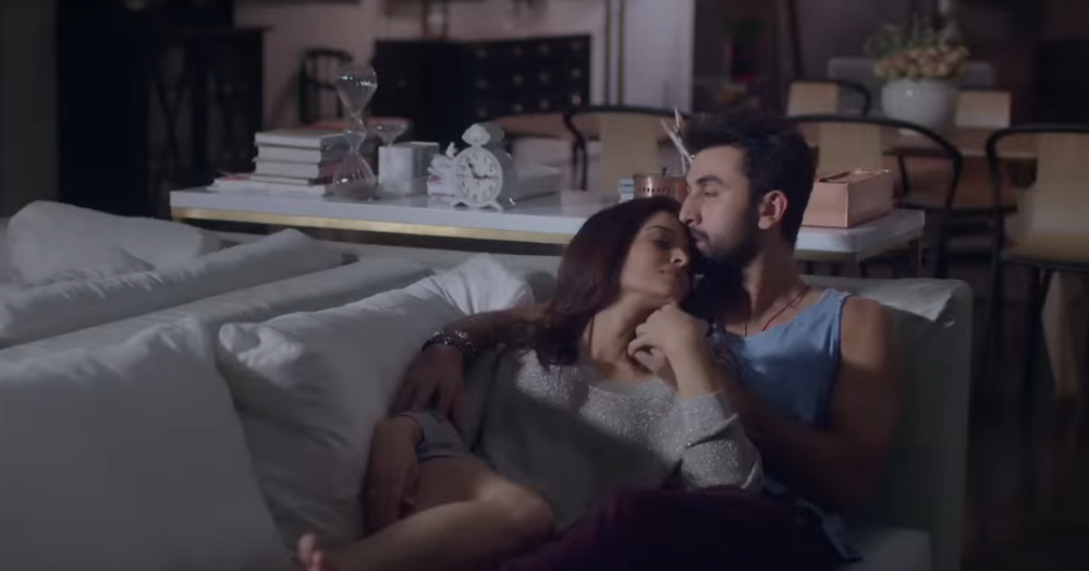10 Couples Reveal What It's Like To... Watch Porn Together!