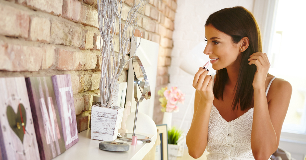 Getting Ready For Your Big Date - 9 Simple Tips!