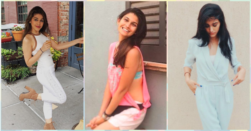 9 Bollywood Celeb Kids Who Are SO Fabulous On Instagram!