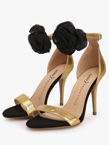 gauri-n-nanika-heels-affordable-designer-items