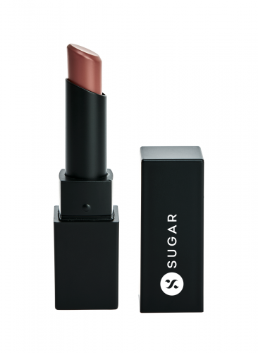 SUGAR Urban Decay's Naked Heat Capsule Collection - Rust Have - Best Long Lasting Lipsticks