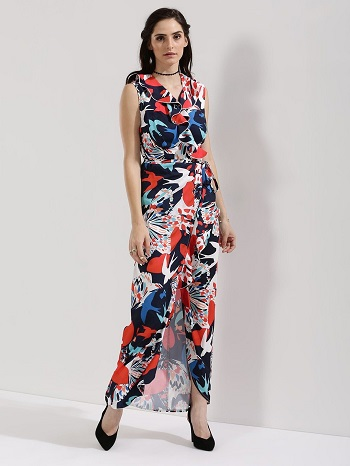 ruffle-maxi-dress-affordable-designer-items