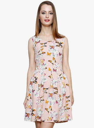 10 dresses for women