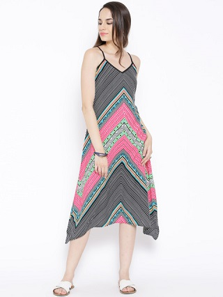 12 dresses for women