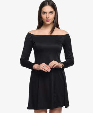 13 dresses for women