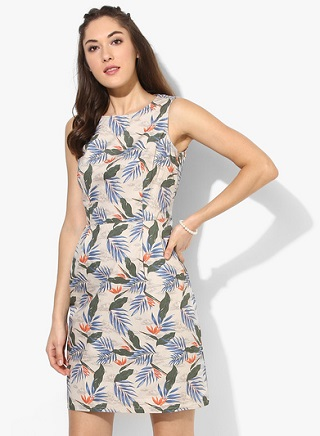 2 dresses for women