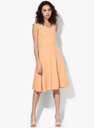4 dresses for women