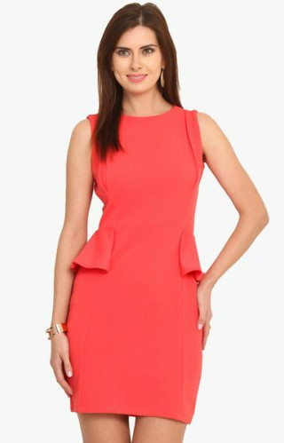 7 dresses for women