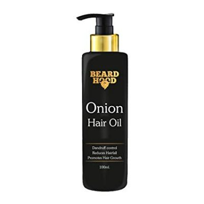 Beardhood-Onion-Hair-Oil