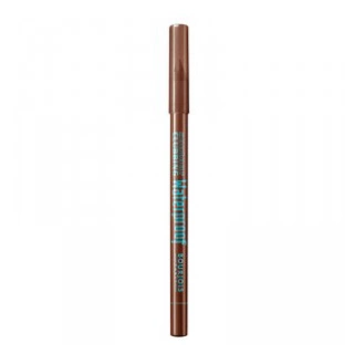 Bourjois-Contour-Clubbing-Eye-Pencil