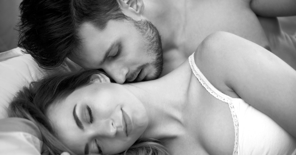 #HeSays: 10 Things You Didn't Know Guys Notice During Sex!