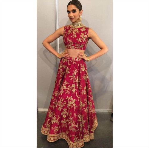 Indian wear styling tips 2