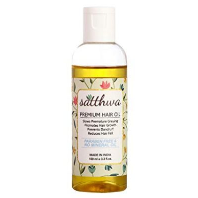 Satthwa-Premium-Hair-Oil