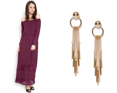burgundy-babe-outfit ideas-for-new-year-eve