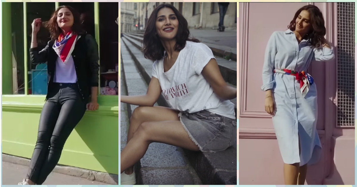 10 Awesome 'Befikre' #OOTD Ideas - All In Your Budget!