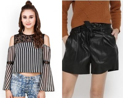 in-shorts-we-trust-outfit-ideas-for-new-year-eve