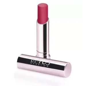 lotus-make-up-ecostay-lip-color-best-lipsticks-in-india
