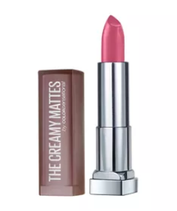 maybelline-new-york-color-sensational-creamy-matte-lipsticks-best-lipsticks-in-india
