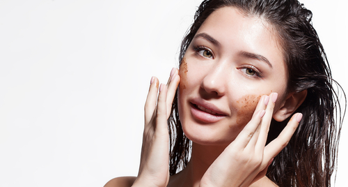 skincare mistakes you are making (4)