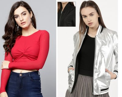 sporty-chic-outfit-ideas-for-new-year-eve